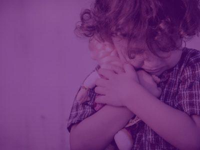 Çocuklarımıza ölümü dürüstçe anlatmalıyız