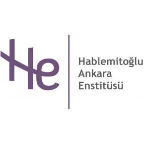 logo-HaE
