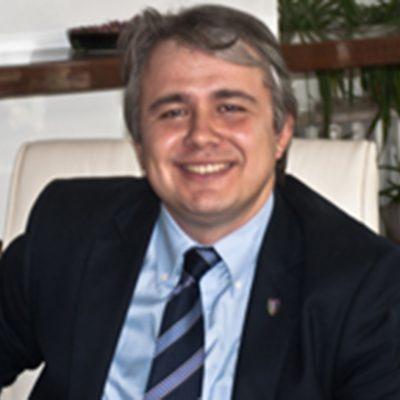 Ersan BARKIN